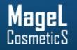 Logotipo de Angel ferrer codina