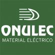 Logotipo de Onulec S.L