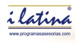I latina software, S.L - ilatina.net