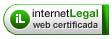 certificadoIL.jpg